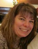 Ann Marie Sochia, Owner